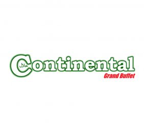 Continental Grand Bu...