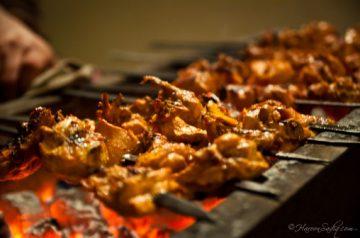 Karahi Point: Pakistani Restaurant in Toronto