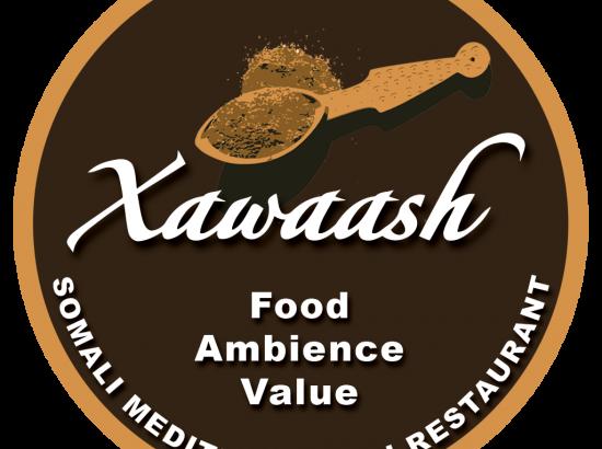 Xawaash