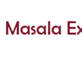 Masala Express