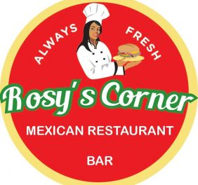 Rosy's Corner ...