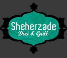 Sheherzade