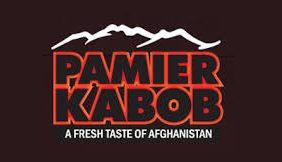 Pamier Kabob