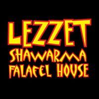 Lezzet Shawarma Fala...