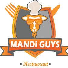 Mandi Guys