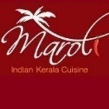 Maroli Indian Kerala...