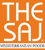 The Saj