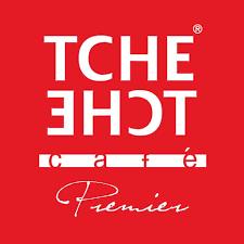 TcheTche