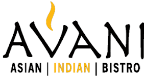 Avani Asian Indian B...